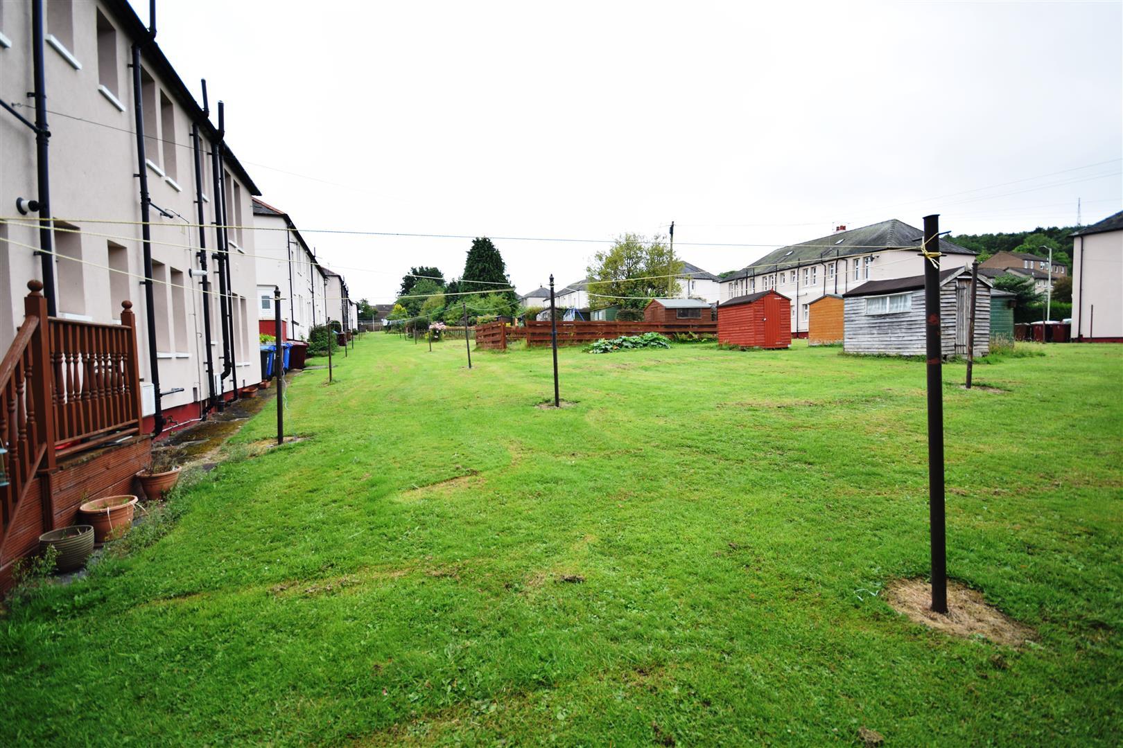 Mortimer Street, Dundee, Angus, DD3 6RA, UK